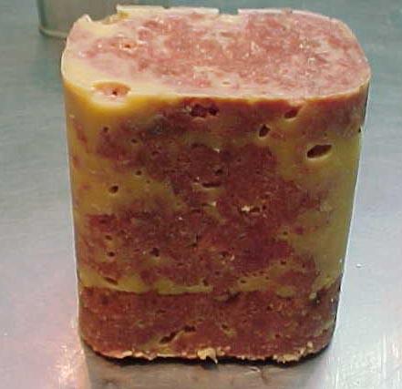 argentina halal corned beef 4