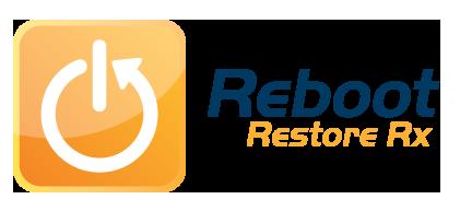Reboot-Restore-Rx_03
